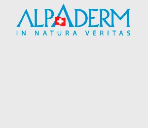 Alpaderm